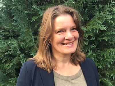 Caroline Diëtisten Midden Nederland