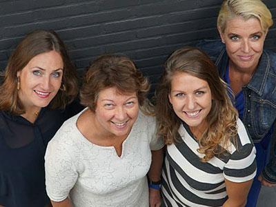 Huisartsenpraktijk Daelen en Willems