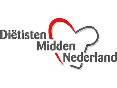 Diëtisten Midden Nederland