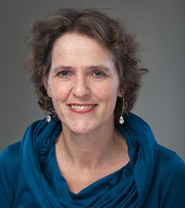 Anneke Logopedie