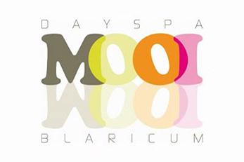 Day Spa MOOI