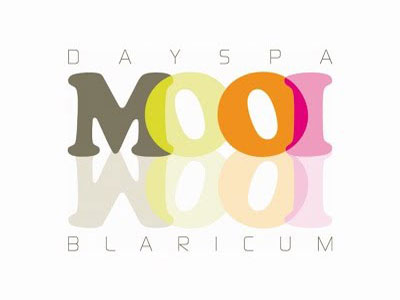 Day Spa MOOI