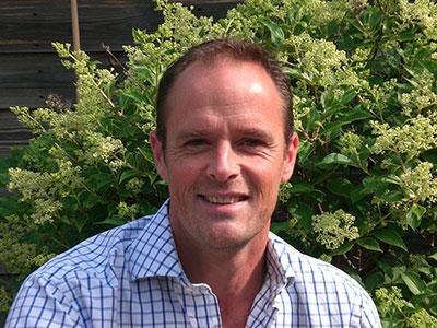 Jeroen Witte