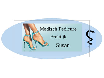 Medisch Pedicure Praktijk Susan