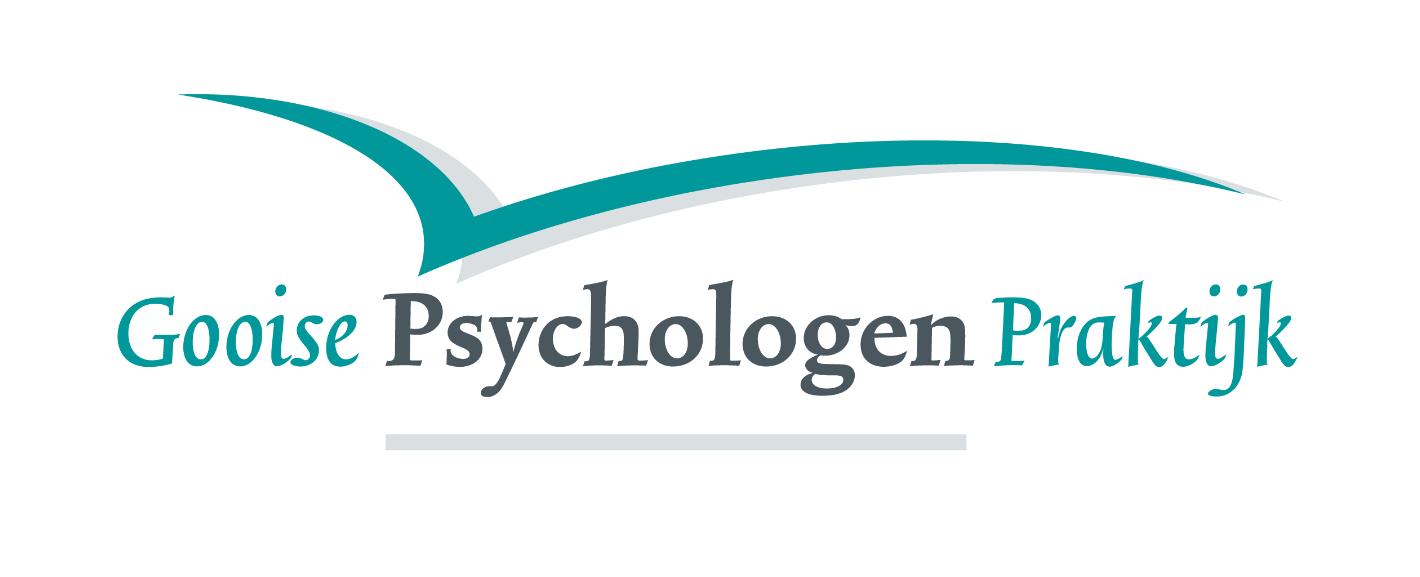 logo_gpp