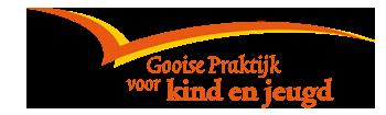 gpkj-logo-0418